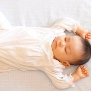 育儿课堂 三个表现说明宝宝抵抗力差