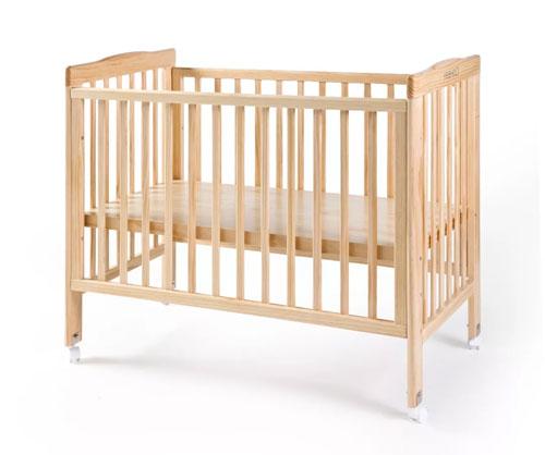 520送小床  一张好床的自我修养