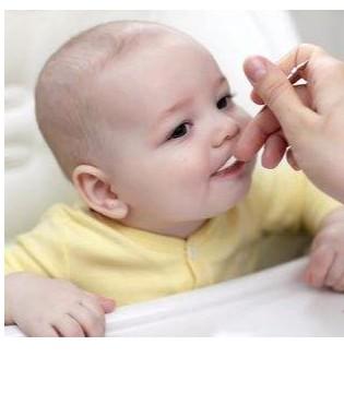 宝宝6个月后吃米粉 究竟有没有必要?