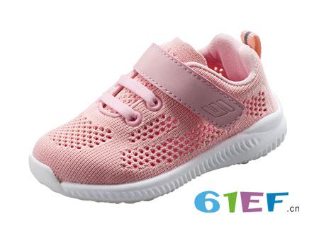 挑选儿童健趾学步鞋需要考虑的因素有哪些?