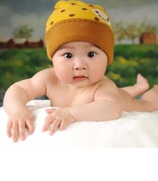 小儿癫痫病是怎么引起的呢 有哪些类型