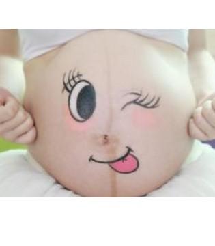 孕妇饮食的几个禁忌你触摸了吗