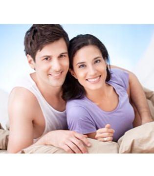 伉俪备孕最罕见的七大误区是哪些
