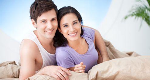 夫妻备孕最常见的七大误区是哪些