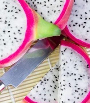 孕期便秘别焦急 3种水果通便结果超强