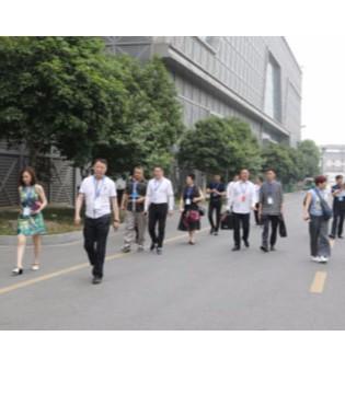 飒美特 2018战略合伙人峰会 在苏隆重举行