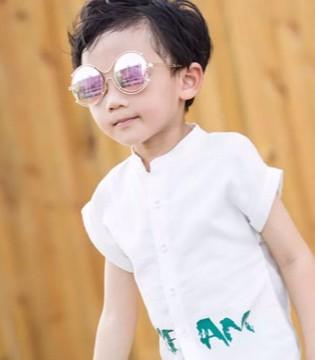 "DHAiii童装 第六十三堂课之""划粥割齑"""