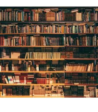 不懂这7种阅读方法 给孩子买再多书都白搭