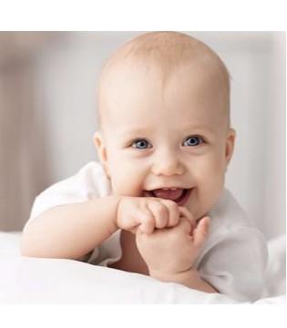 宝宝尿床,妈妈们应怎样照顾护士比拟好