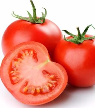女性吃西红柿的好处有哪些呢 让我们一起去看看