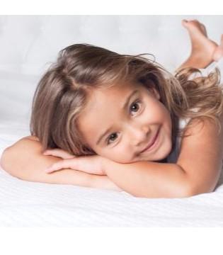 儿童如何运动才能预防肥胖 喝水可以减肥吗