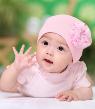 儿童癫痫病有哪些特点 病情发作要怎么急救?