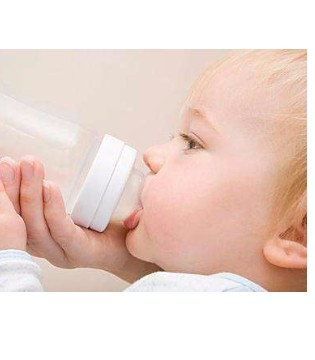 和自然生物 奶粉欠好冲 怎样回事