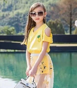 Lily-BaLou莉莉日记 2018夏季新品析赏(三)