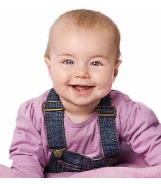 宝宝出生后  体重尤为重要 怎样知道体重是否增加