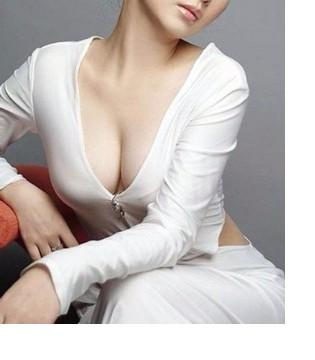 这些方法可以帮助产后丰胸 防下垂