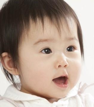 婴幼儿脑炎会有哪些症状? 千万别忽视了治疗!