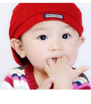 幼儿保健牙齿要注意哪些方面? 家长应该多了解!