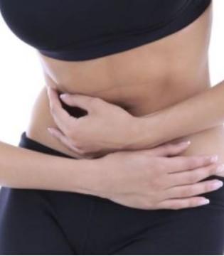 女性患急性阴道炎应该做哪些检查