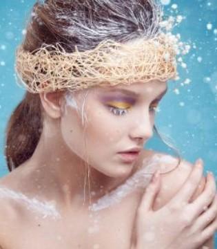夏天洗澡也是要讲究的 美美哒小仙女必看
