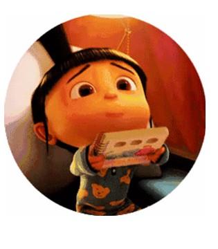 听1001夜童话童装讲故事 蚂蚁坐飞机