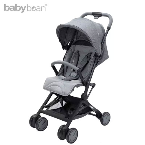 babybean�H豆 全场6.1节(折)走起