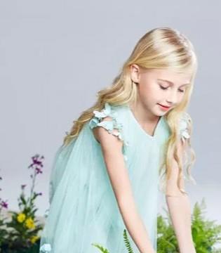 红蜻蜓KIDS童装童鞋 我们期盼的六一礼物