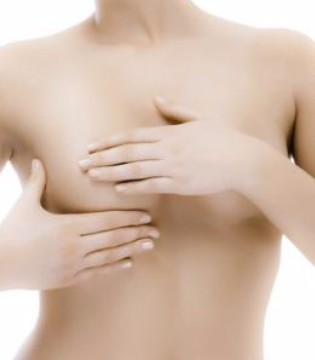 女人乳房下垂怎么回事 四招做好预防