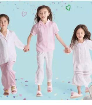 罗莱儿童生活馆 儿童节特辑 叮 收礼物时间到