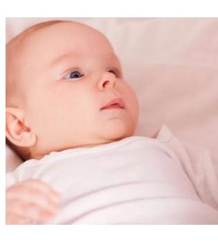 如何为宝宝选择哈衣呢?先来看看这篇文章吧