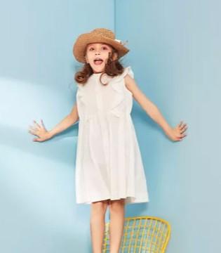 不仅仅是儿童节 希望你的每一天也笑得像今天一样灿烂