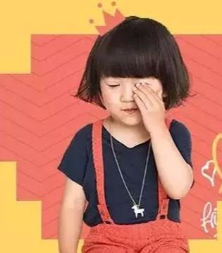 6月1日 热烈祝贺好孩子星站Kids Station 盛大开业