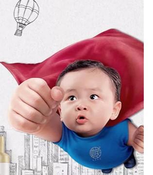 超越梦想 她芙婴童用品让世界更有机