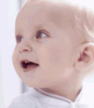 哥比兔 甜蜜来袭就在6.1 这个儿童节给你甜蜜的爱