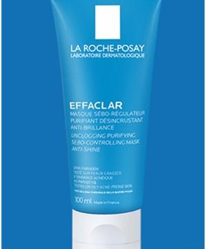 护肤最重要的步骤 夏日必备清洁产品