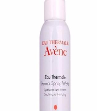 皮肤水润一夏 夏季补水产品小秘诀