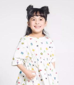 爱法贝 这10款彩色连衣裙 是不是凉快了点