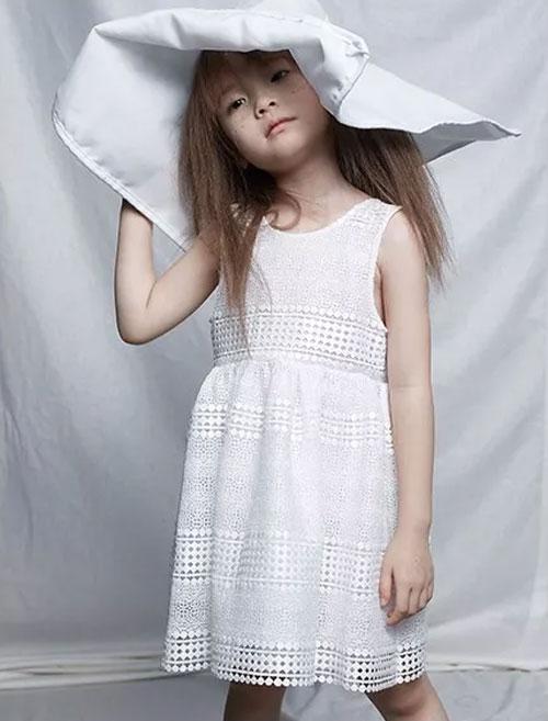 edo一度童装 夏装全新上市 你get了吗?