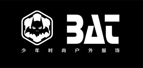 """穿BAT的少年 """"到哪儿都是主角""""的霸气 我服"""