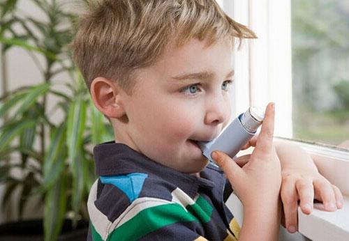 辟谣:雾化对宝宝有没有危害?雾化具有哪些优点