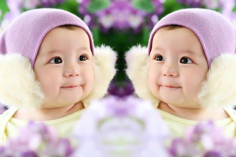 如何帮宝宝脱离咳嗽? 这些招数真的管用