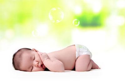 孩子睡眠好坏直接影响身体发育 怎么让孩子睡得好