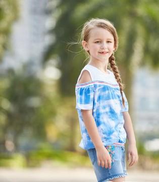 卡波树carpotree:童装加盟生意到底好不好做?
