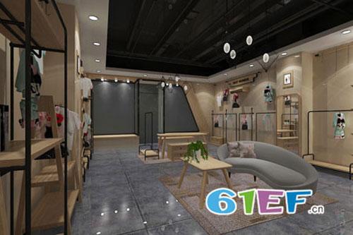 喜讯!下一个奇迹<a href='http://www.61ef.cn/brand/list-15-0-0-0-0-1.html'  style='text-decoration:underline;'  target='_blank'>童装品牌</a>江西武宁开店 祝生意兴隆!
