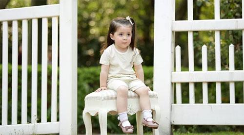 重要资讯 儿童家居安全隐患与安全防范措施