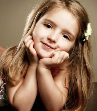 孩子缺铁的症状有哪些 应该怎样预防缺铁