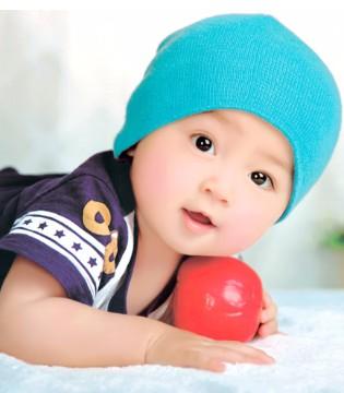 宝宝缺锌的原因  宝宝缺锌的表现有哪些