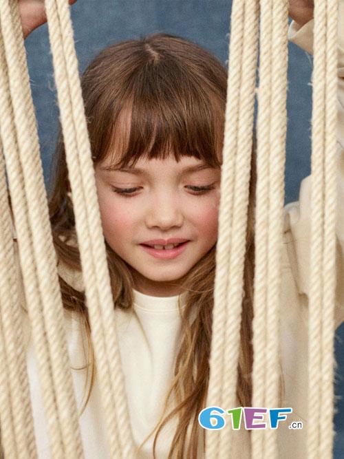 西班牙知名时尚童装品牌Massimo Dutti春夏款!