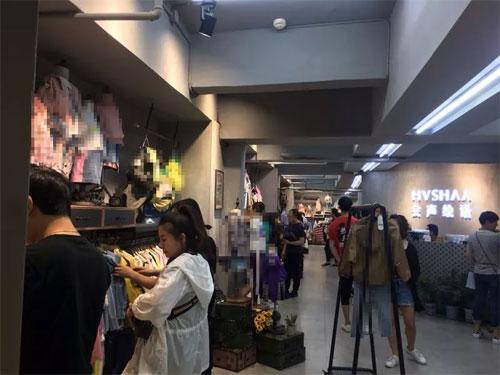 (杭州站)艾米艾门2019春季新品订货会圆满落幕!