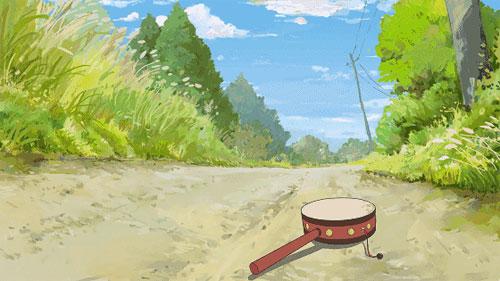 uzaiumei优仔优妹 清凉盛夏 演绎动与静之美